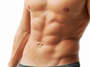 ejercicios para abdomen
