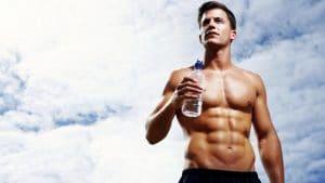 dieta para abdomen